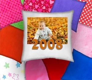 YYYY_YYYYY_YYYYY__300_2008