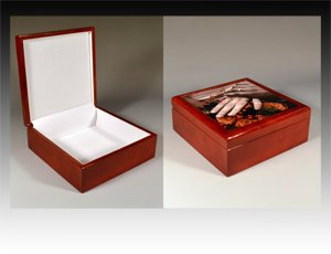 Jewelry_Box_01